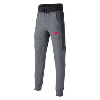 Nike Air Joggingbroek Junior