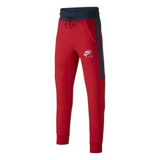 Nike Air Joggingbroek