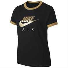 Nike Air Logo Ringer t-shirt
