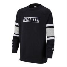 Nike AIR LS CREW