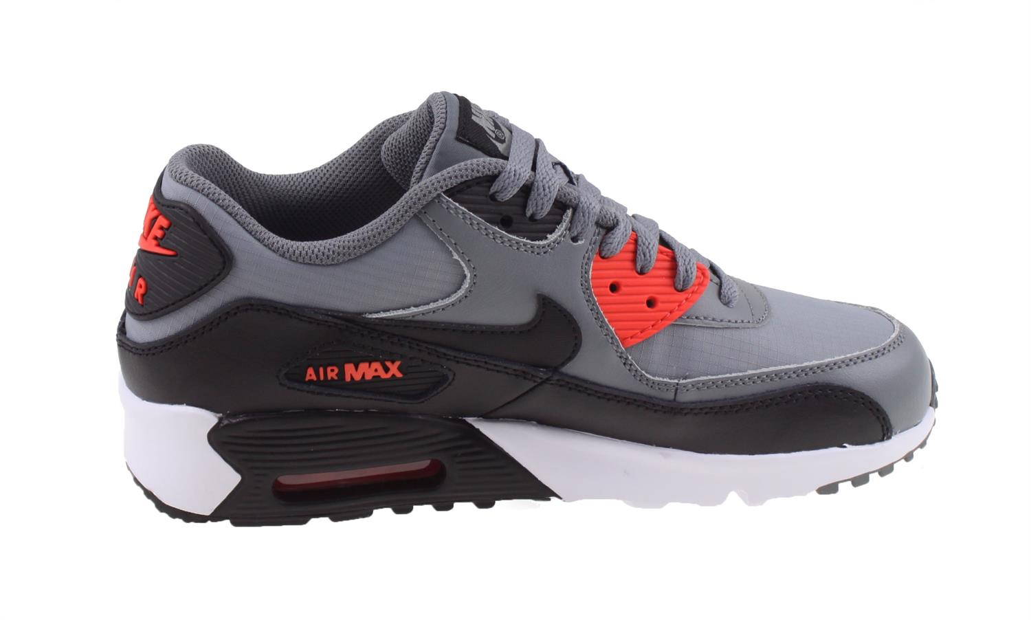 air max 90 junior