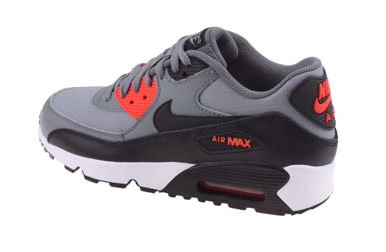 super popular 135e5 6ac14 ... Sale Nike Air max 90 junior. 833418 010. Product afbeelding Product  afbeelding Product afbeelding Product ...