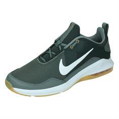 Nike AIR MAX ALPHA TRAINING
