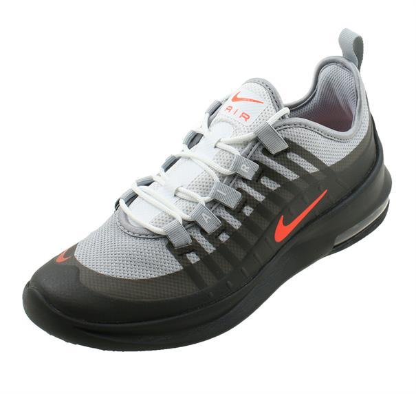 Nike Air Max Axis (GS) Junior