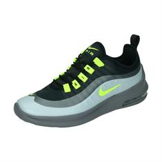 Nike Air Max Axis junior