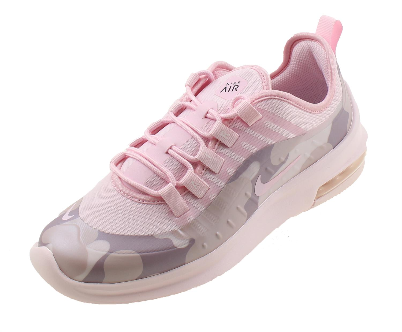 nike air max junior roze