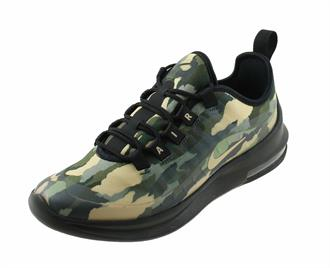 Nike Air Max Axis Print (PS) Camo