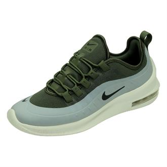 finest selection 4e7bb 1e3af Nike AIR MAX AXIS