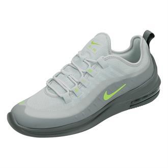 a27351812f9 Sneakers online kopen | Sportpaleis.nl