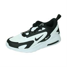 Nike Air Max Bolt Junior