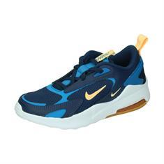 Nike AIR MAX BOLT LITTLE KIDS SHO
