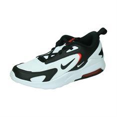 Nike AIR MAX BOLT LITTLE KIDS