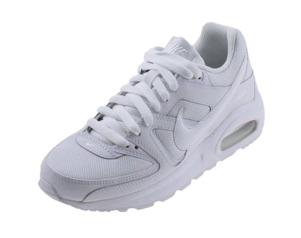 meilleure sélection 10168 00006 Nike Air Max Command Flex Junior