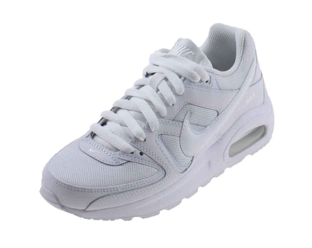 premium selection 7d4fb 053ab purchase nike air max command flex junior 4daa3 bec6e