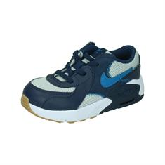 Nike AIR MAX EXCEE BABY/TODDLER SHO