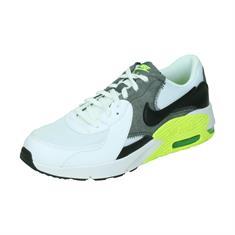 Nike AIR MAX EXCEE BIG KIDS SHOE