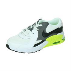 Nike AIR MAX EXCEE LITTLE KIDS SH