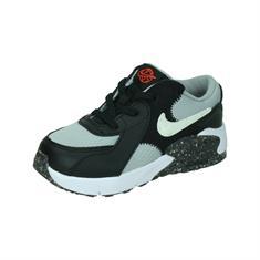 Nike AIR MAX EXCEE MTF