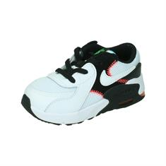 Nike Air Max Excee Peuter