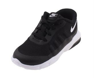 Nike Air Max Invigor Junior