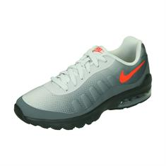 Nike Air Max Invigor Print Junior