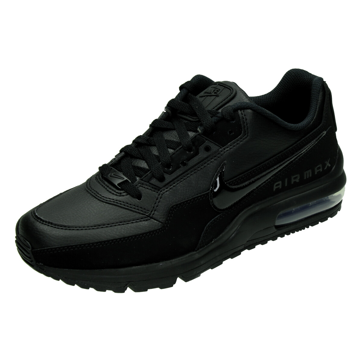 nike air max ltd heren