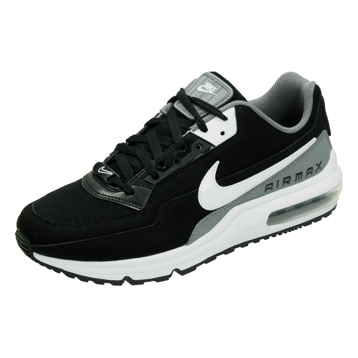 AIR MAX LTD 2 zwart,nike air max amsterdam,nike sneakers air