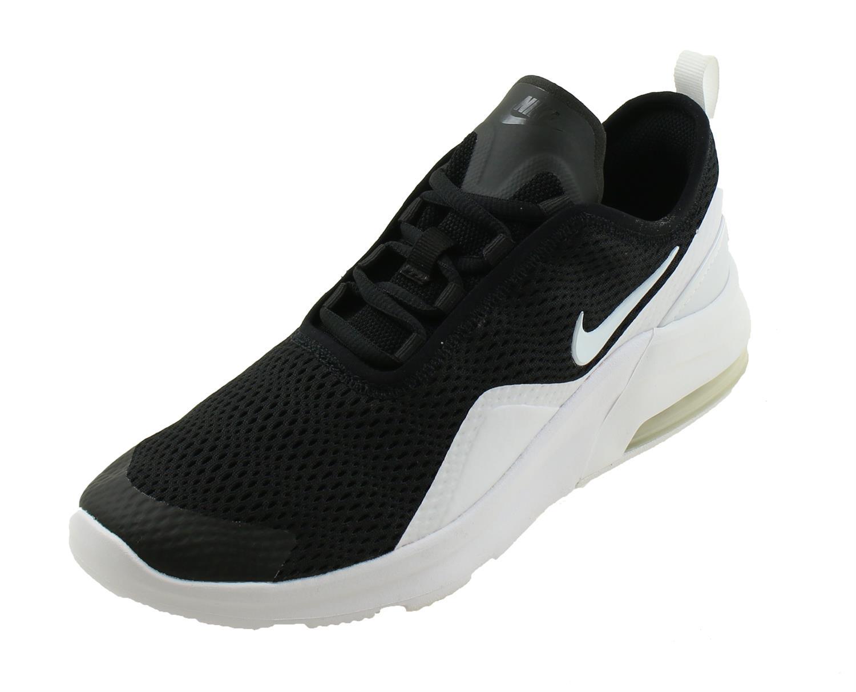 Nike Air Max Motion 2 (GS) Junior