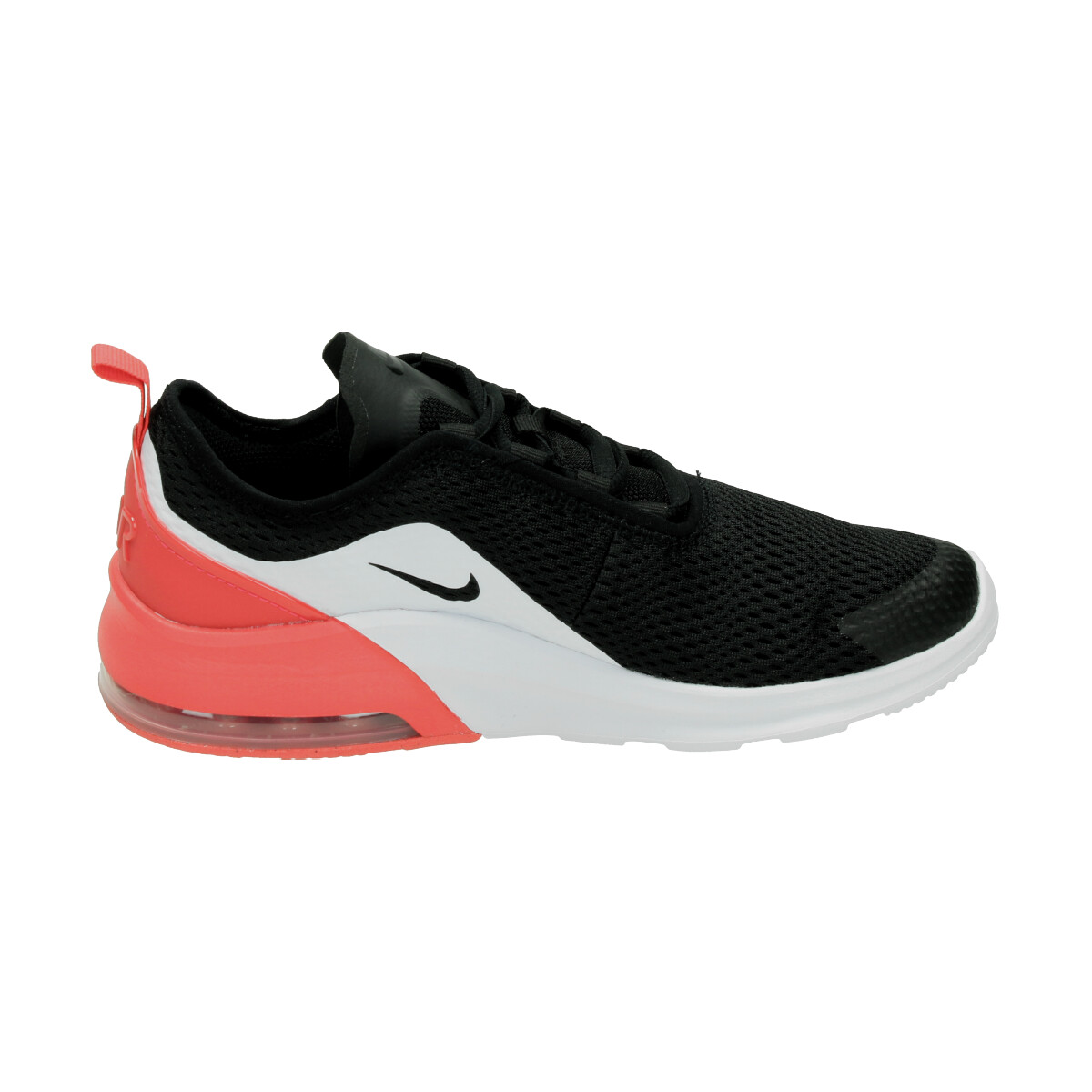 f9cc09bed7b Nike Air Max Motion 2. AQ2741 007 Black Red Orbit White. Product afbeelding  Product afbeelding Product afbeelding Product afbeelding Product afbeelding