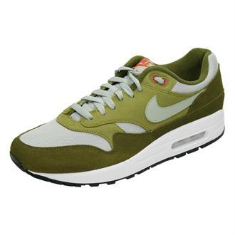 2aff13ce541 Nike Air Max One Premium Retro