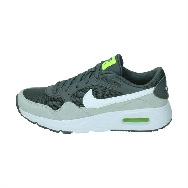 Nike Air Max SC Junior