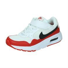 Nike AIR MAX SC LITTLE KIDS SHOE