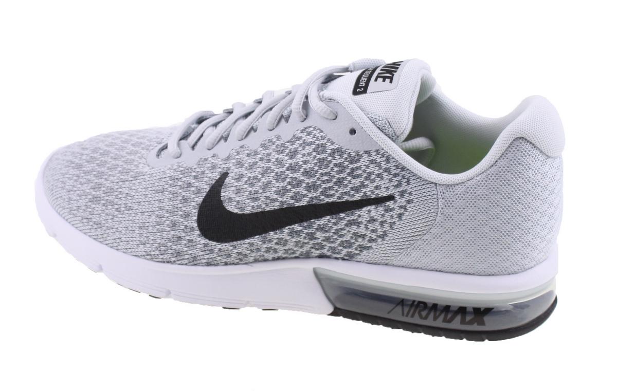 Nike Air Max 97 in maat 46 | Sneakerjagers | Alle kleuren