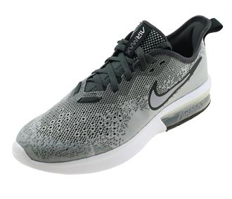 Nike Air Max Sequent 4 Junior