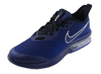 Nike Air Max Sequent 4 RFL Junior