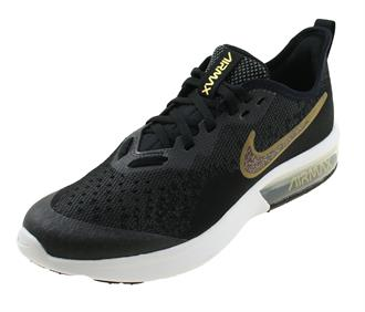 Nike Air Max Sequent 4 Shield Junior