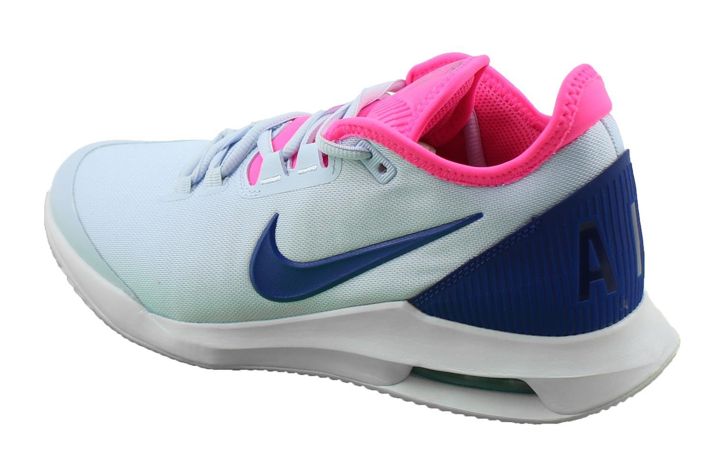3881e509baf Nike Air Max Wildcard Clay Dames. AO7352 441 Half Blue Indigo Force White.  Product afbeelding Product afbeelding Product afbeelding Product afbeelding