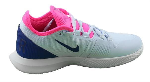 Nike Air Max Wildcard Clay Dames