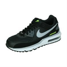 Nike AIR MAX WRIGHT BG