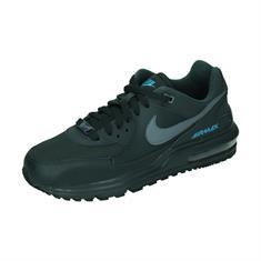 Nike AIR MAX WRIGHT GS