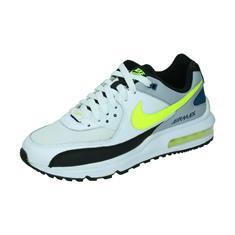 Nike Air Max Wright Junior GS