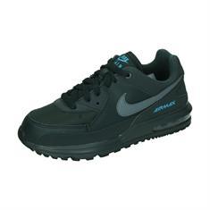 Nike AIR MAX WRIGHT PS