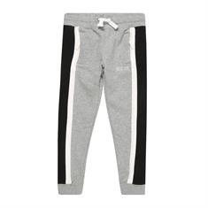 Nike Air Pant Joggingbroek Junior