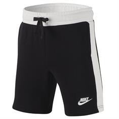 Nike Air Sweat Short Junior