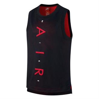 Nike Air Tanktop