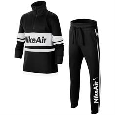 Nike AIR TRACKSUIT JR