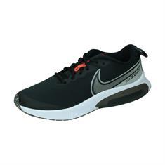 Nike AIR ZOOM ARCADIA MTF BIG KIDS