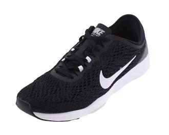 Nike Air Zoom Fit Dames Fitness Schoen
