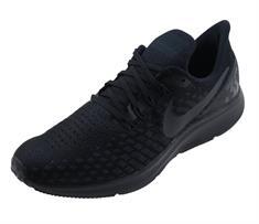 Nike Air Zoom Pegasus 35 Heren Hardloopschoen
