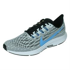 Nike Air Zoom Pegasus 36 men's run